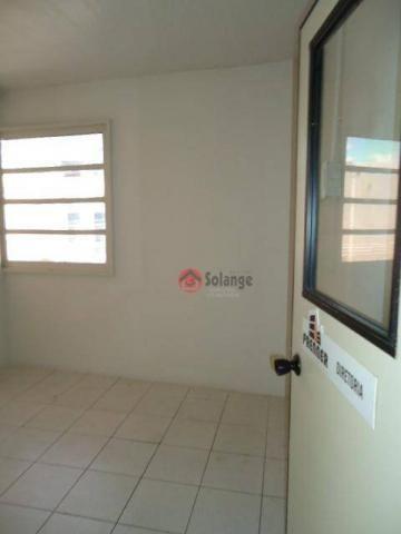 Prédio comercial à venda, Centro, João Pessoa - PR0001. R$ 600 Mil - Foto 12
