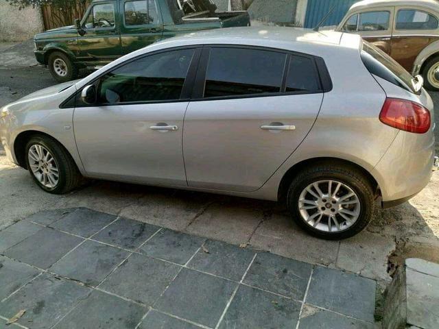 Fiat Bravo Essence 2011/2012 - Foto 8
