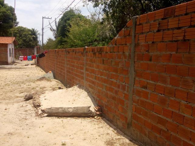 Vendo um Sítio em Tibumba - Foto 7