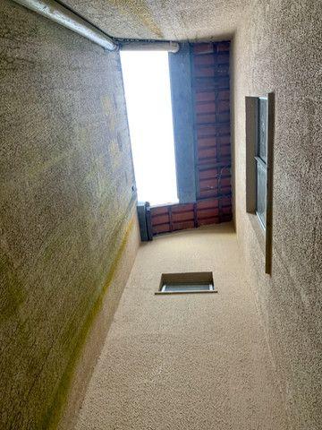 Entrega pra Abril, Residencial Aracema, Casas em Belém no Parque Verde - Foto 17