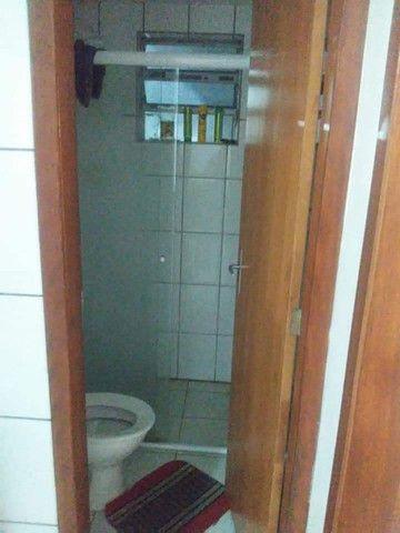 Apartamento no bairro Sertão do Maruim - São José - SC - (cod TH211) - Foto 6