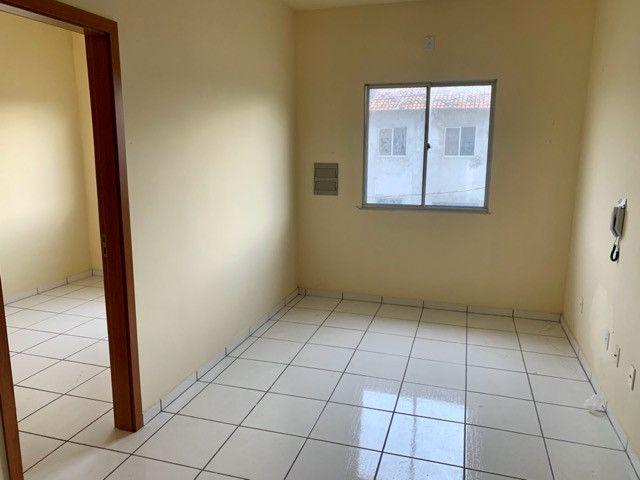 Entrega pra Abril, Residencial Aracema, Casas em Belém no Parque Verde - Foto 14