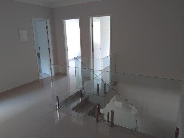 Vendo Casa Marina Godoy, 200 m² de Obra - Foto 9