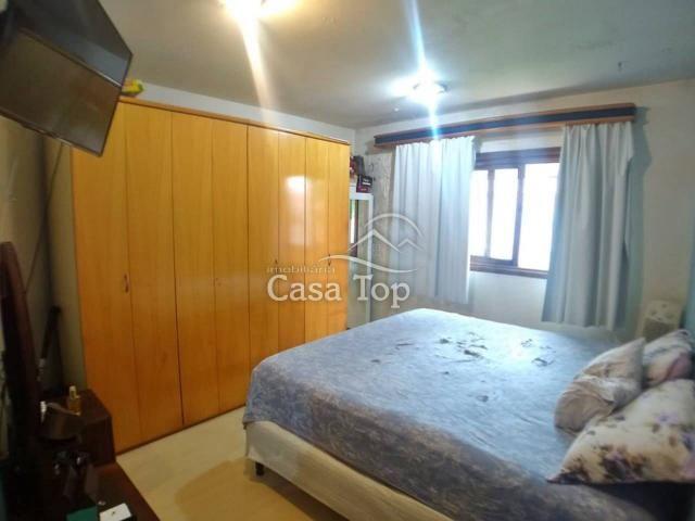 Casa à venda com 3 dormitórios em Uvaranas, Ponta grossa cod:3617 - Foto 5
