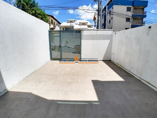 Casa à venda com 3 dormitórios em Itapoã, Belo horizonte cod:15987 - Foto 16