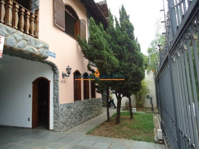 Casa à venda com 4 dormitórios em Santa amélia, Belo horizonte cod:12258 - Foto 15