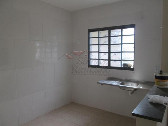 Casa para alugar com 1 dormitórios em Quintino facci ii, Ribeirao preto cod:L7961 - Foto 5