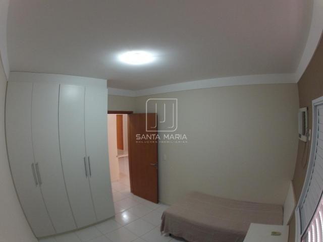 Apartamento para alugar com 1 dormitórios em Vl amelia, Ribeirao preto cod:24643 - Foto 8