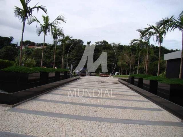 Sala comercial à venda em Sta cruz do jose jacques, Ribeirao preto cod:35322 - Foto 11