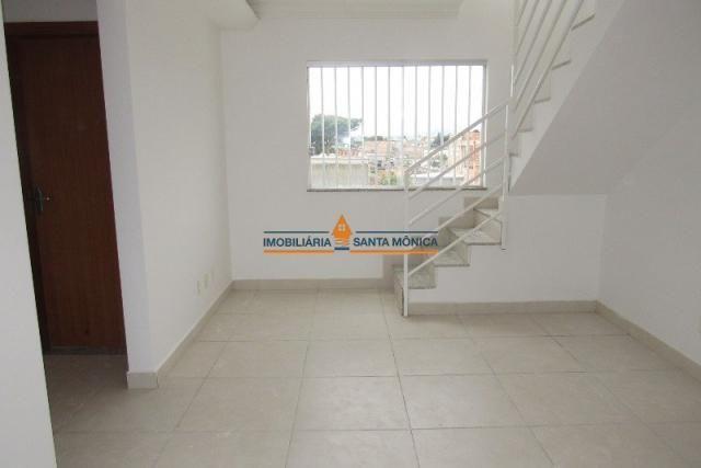 Apartamento à venda com 2 dormitórios em Rio branco, Belo horizonte cod:16173 - Foto 9