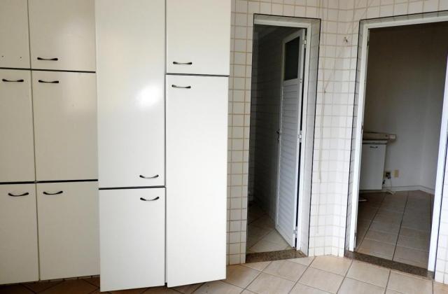 Apartamento para alugar com 5 dormitórios em Vila seixas, Ribeirão preto cod:L13016 - Foto 16