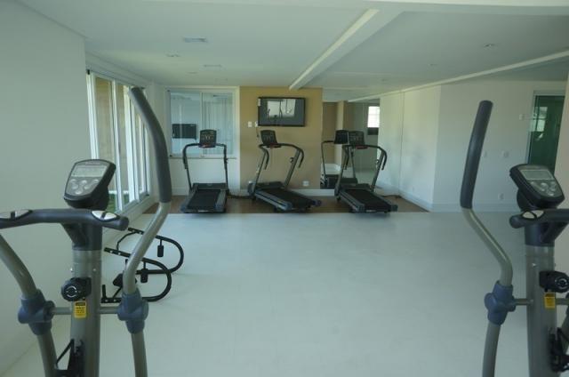 Apartamento para alugar com 1 dormitórios em Setor bueno, Goiânia cod:60209029 - Foto 18