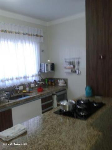 Casa para Locação em Presidente Prudente, AVIAÇÃO, 5 dormitórios, 3 suítes, 2 banheiros, 2 - Foto 8
