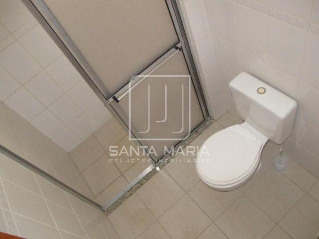 Apartamento para alugar com 1 dormitórios em Jd paulista, Ribeirao preto cod:29627 - Foto 4
