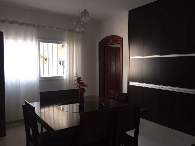Casa para Locação em Presidente Prudente, AVIAÇÃO, 5 dormitórios, 3 suítes, 2 banheiros, 2 - Foto 14