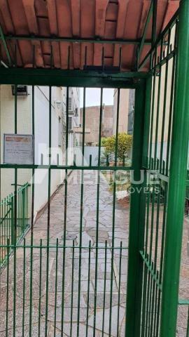 Apartamento à venda com 2 dormitórios em Vila ipiranga, Porto alegre cod:10353 - Foto 2