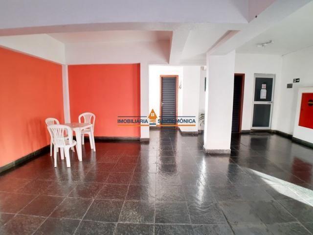 Apartamento à venda com 2 dormitórios em Rio branco, Belo horizonte cod:17060 - Foto 10