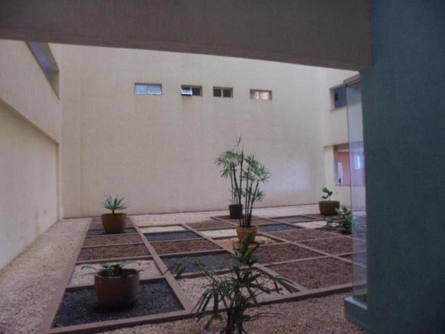 Apartamento residencial para locação, Nova Ribeirânia, Ribeirão Preto. - Foto 3