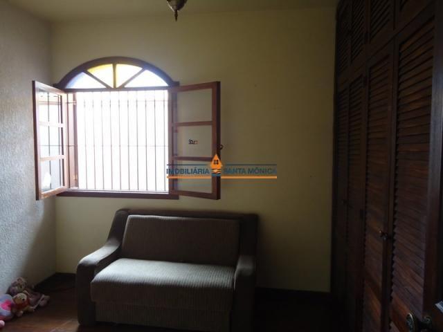 Casa à venda com 4 dormitórios em Santa amélia, Belo horizonte cod:12258 - Foto 11