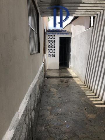 excelente casa no esplanada - Foto 8