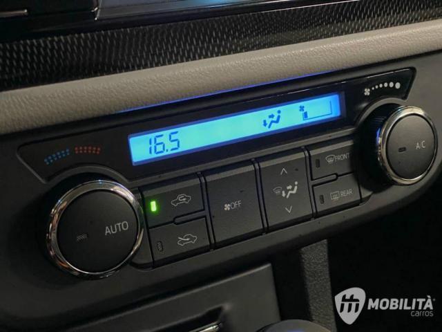Volkswagen Gol GTS 1.8 - Foto 9