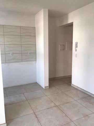 Apartamento para alugar com 2 dormitórios em Costa e silva, Joinville cod:L81702 - Foto 7