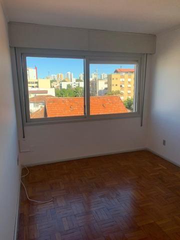 Apartamento para alugar com 2 dormitórios em Cristo redentor, Porto alegre cod:317 - Foto 4