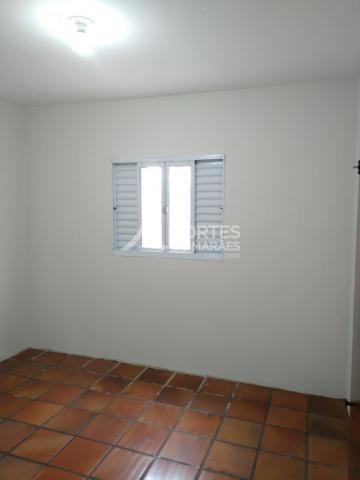 Escritório para alugar com 3 dormitórios em Centro, Ribeirao preto cod:L22405 - Foto 12
