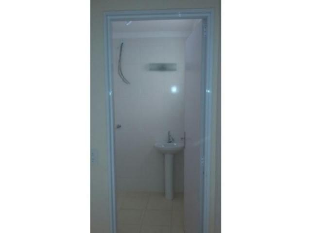Apartamento à venda em Centro, Bady bassitt cod:AP0061 - Foto 2