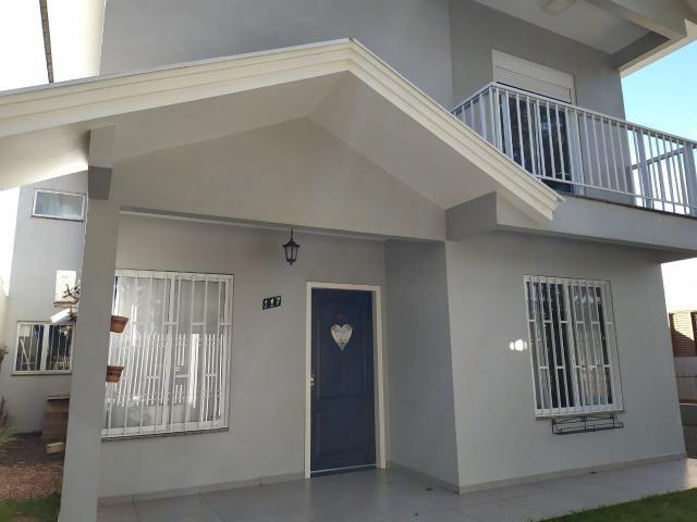 8319 | Casa à venda com 4 quartos em Assis Brasil, Ijui