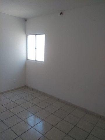SV - Alugo apartamento em igarassu - Foto 5
