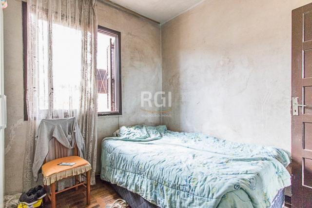 Casa à venda com 5 dormitórios em Passo da areia, Porto alegre cod:EL50866048 - Foto 8