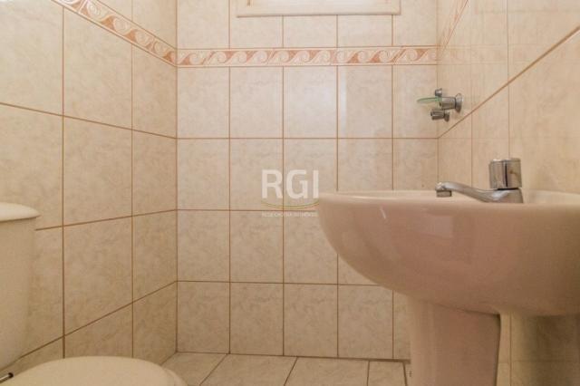 Casa à venda com 5 dormitórios em Rubem berta, Porto alegre cod:EL56352779 - Foto 20