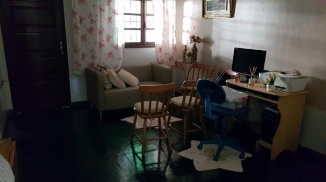 Excelente casa 2 quartos no Porto da Aldeia, São Pedro da Aldeia - Foto 11
