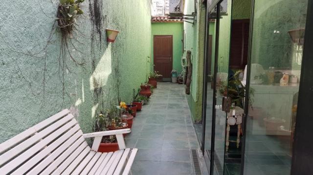 Excelente casa 2 quartos no Porto da Aldeia, São Pedro da Aldeia - Foto 2