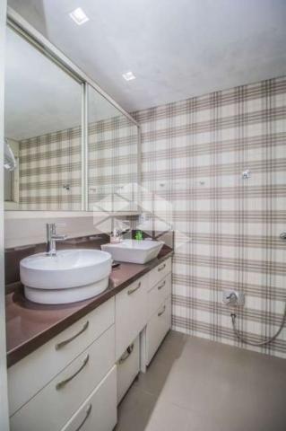 Apartamento à venda com 3 dormitórios em Moinhos de vento, Porto alegre cod:9922655 - Foto 9