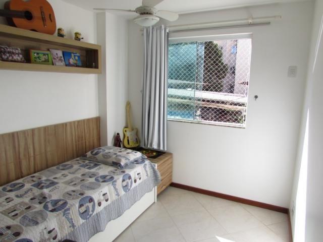 3 quartos com suíte em Jardim da Penha - Foto 11