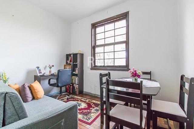 Casa à venda com 5 dormitórios em Passo da areia, Porto alegre cod:EL50866048 - Foto 20