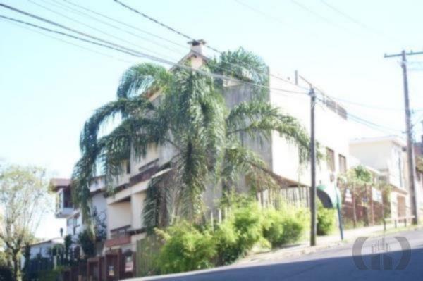 Casa à venda com 5 dormitórios em Passo da areia, Porto alegre cod:EL56350914