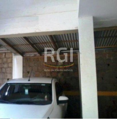 Apartamento à venda com 2 dormitórios em Jardim botânico, Porto alegre cod:EL50872747 - Foto 7