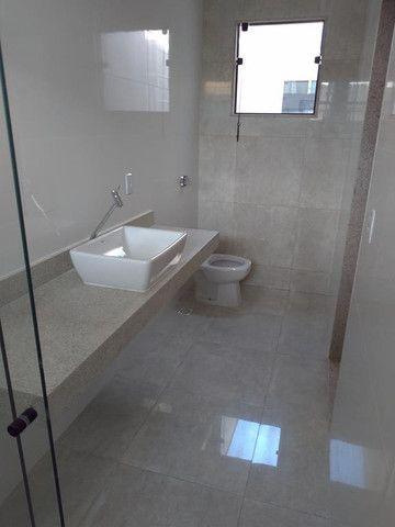 Vendo Casa Marina Godoy, 200 m² de Obra - Foto 19