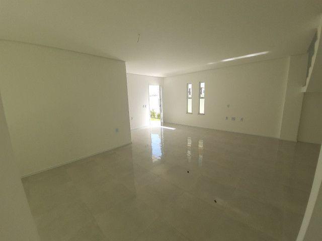 Casa na cidade alpha com 6 quartos, ACEITAMOS  PERMUTA  - Foto 6