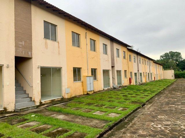 Entrega pra Abril, Residencial Aracema, Casas em Belém no Parque Verde - Foto 2
