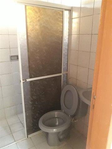 Apartamento bem localizado no Bairro de Paratibe - Foto 10