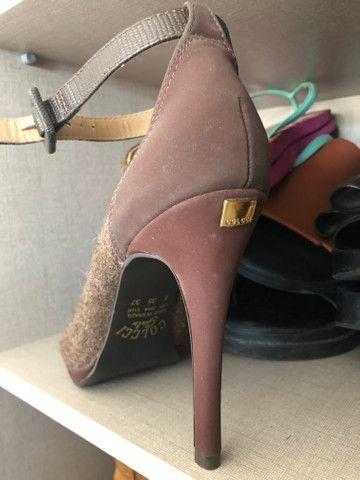 Sapato - Foto 3