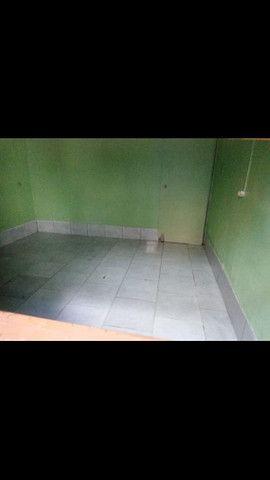 Casa pra alugar - Foto 4
