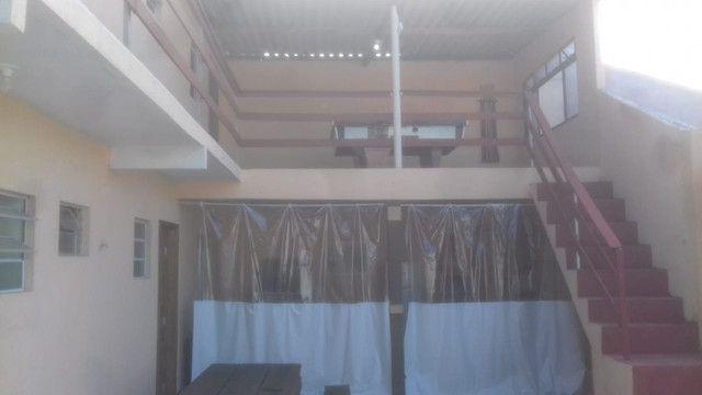 Aluguel de quartos sistema hostel - Foto 15
