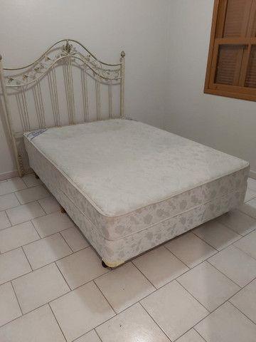 Guarda de cama Pilati