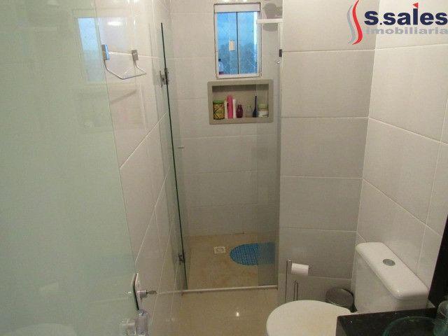 Apartamento a venda em Vicente Pires! - 2 Quartos - Linda Vista!!! - Foto 5