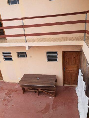 Aluguel de quartos sistema hostel - Foto 11